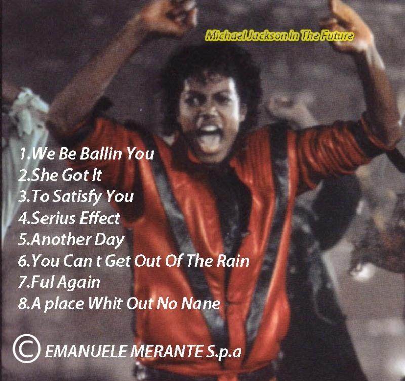 Un album di Michael mai venuto fuori - Pagina 2 Retro10