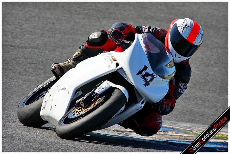 Motosport 2010 * Estoril I * 24/25 Abril 2010 Img_5811