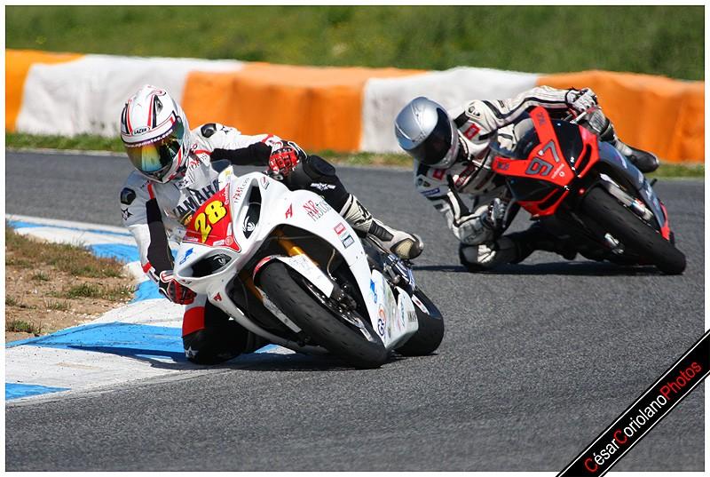 Motosport 2010 * Estoril I * 24/25 Abril 2010 Img_7410