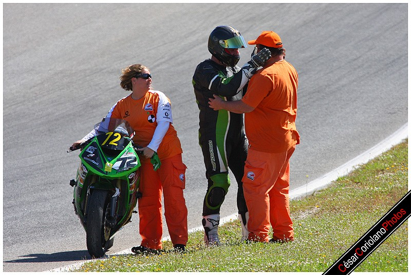 Motosport 2010 * Estoril I * 24/25 Abril 2010 Img_7511