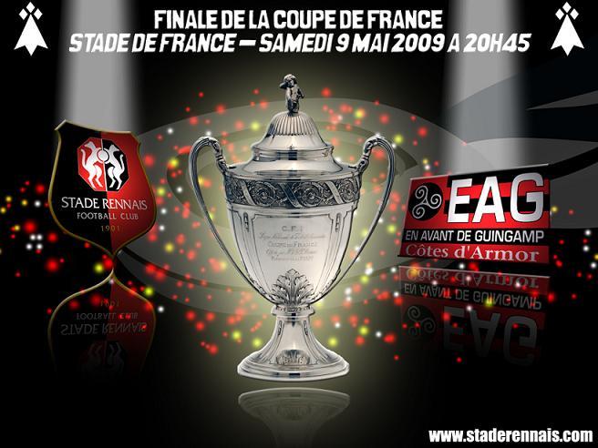 Coupe de France [2008-2009] - Page 28 212
