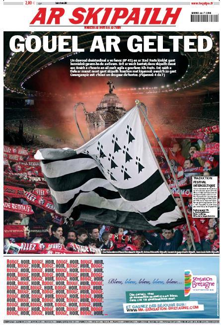 Coupe de France [2008-2009] - Page 28 Screen16