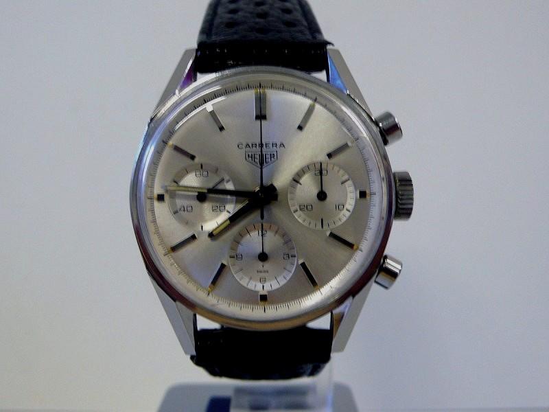 La montre du vendredi 16 décembre 2011 Carrer10