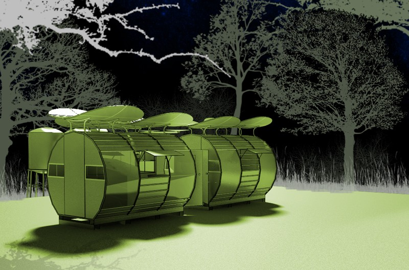 wangbu: Bahay Kubo of the Future Design Competition (code 3=K(u)abol house) - Page 2 Pers3f10