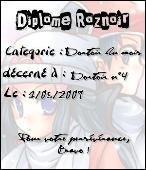 Dortoir n°4 [5] Dortoi10