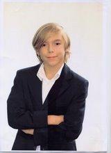 Louis Alexander Inctal10