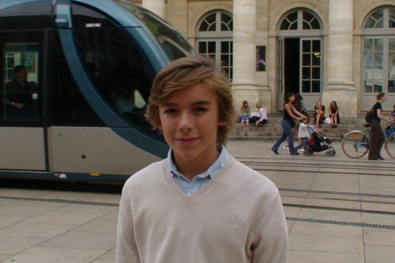 Louis Alexander Louis_12