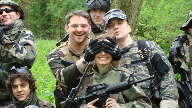 Airsoft Day Dsc08812