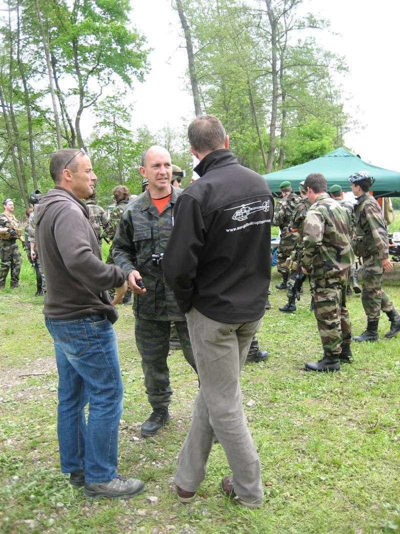 Airsoft Day Img_0611