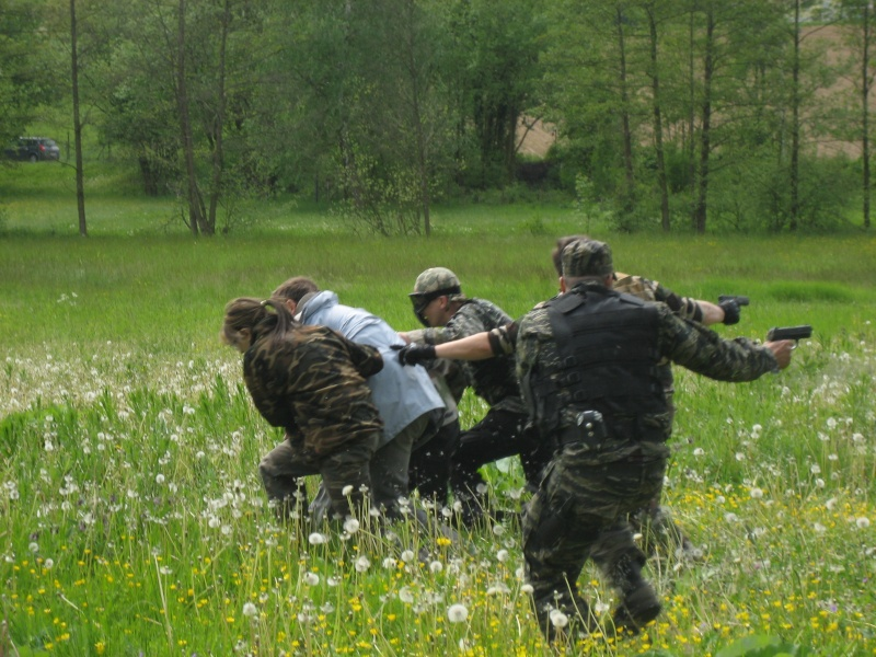 Airsoft Day Img_0612