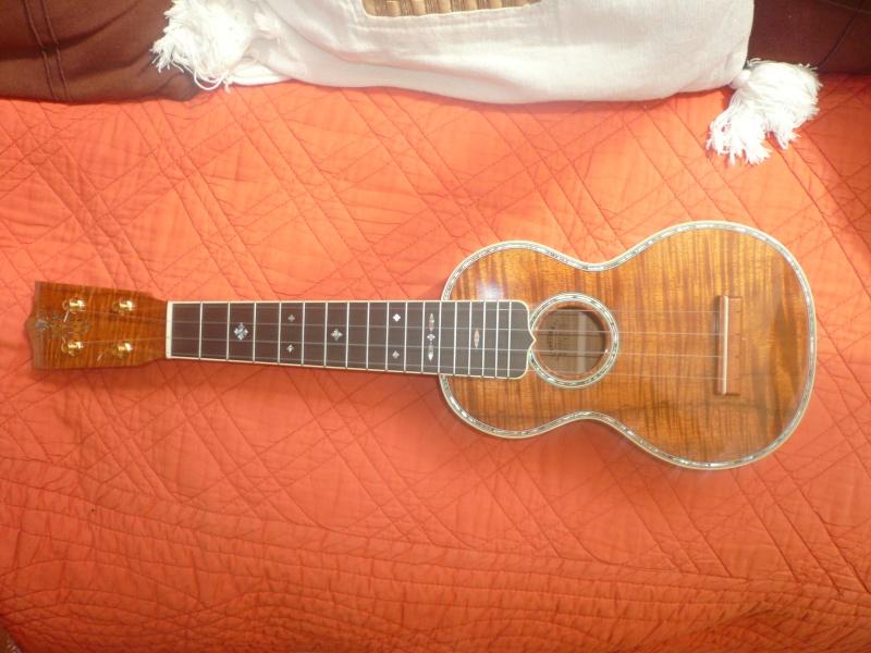 ukulele martin 5K P1030410