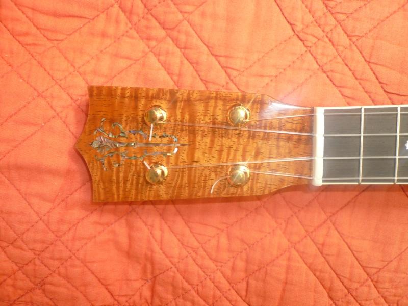 ukulele martin 5K P1030412