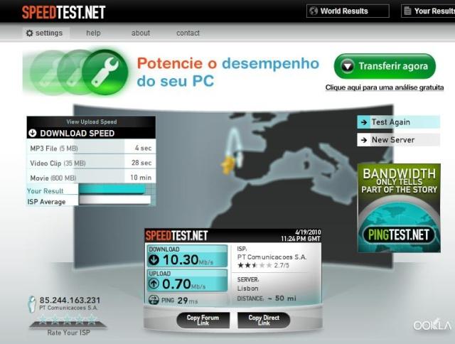 Petição Online - Internet em Crestuma - Página 2 Netvel12