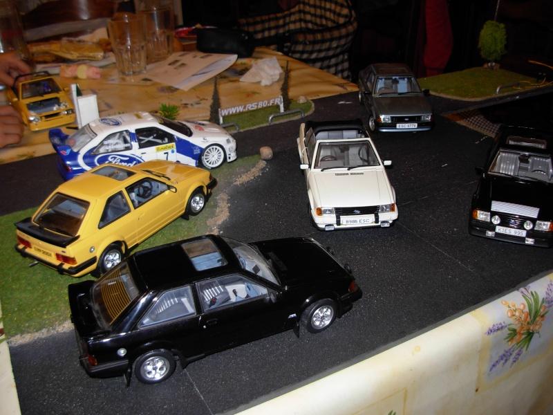 Miniature ford de EFIRS - Page 3 Dscn0513