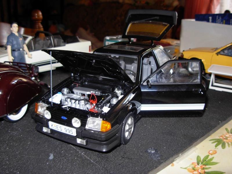 Miniature ford de EFIRS - Page 3 Dscn0515