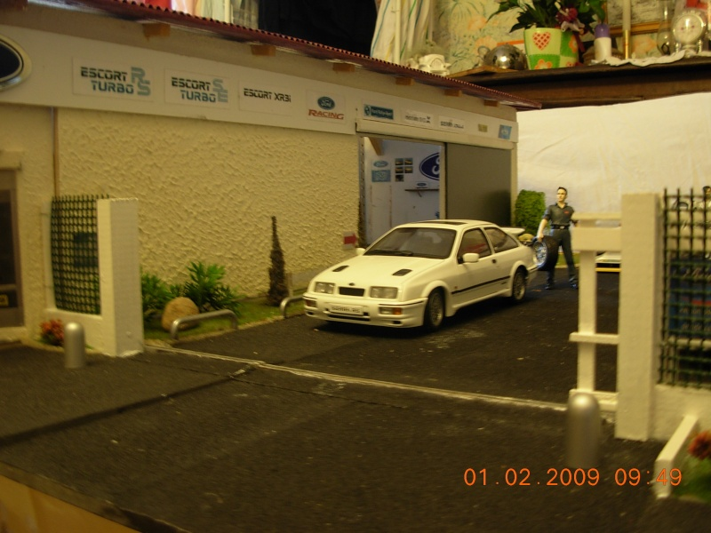 Miniature ford de EFIRS Dscn0712