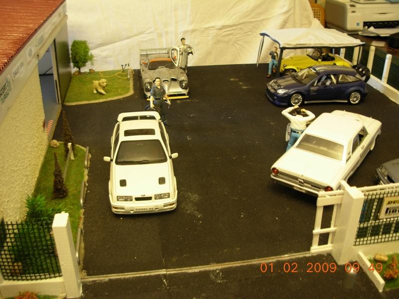Miniature ford de EFIRS Dscn0713