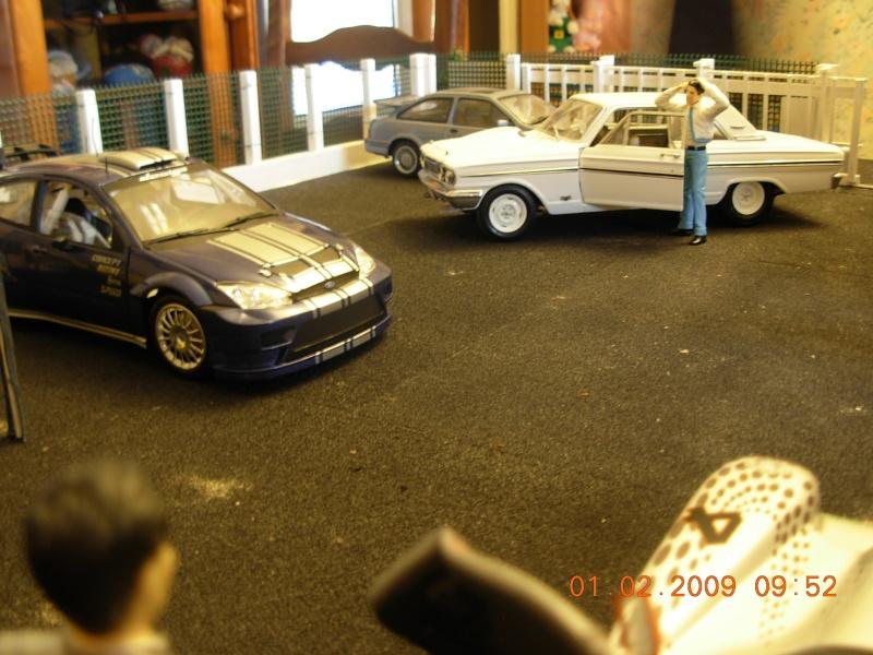 Miniature ford de EFIRS Dscn0716