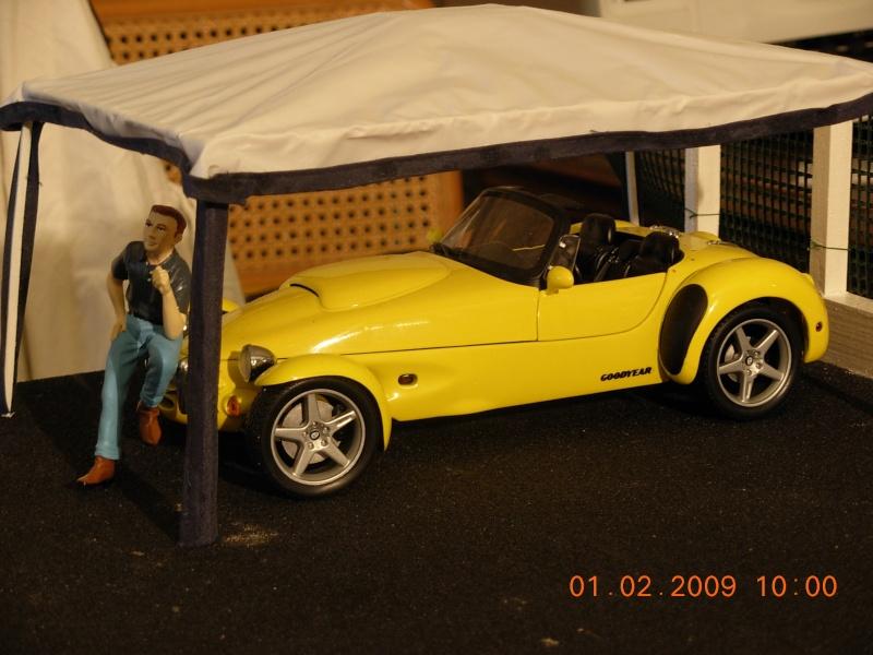 Miniature ford de EFIRS Dscn0812