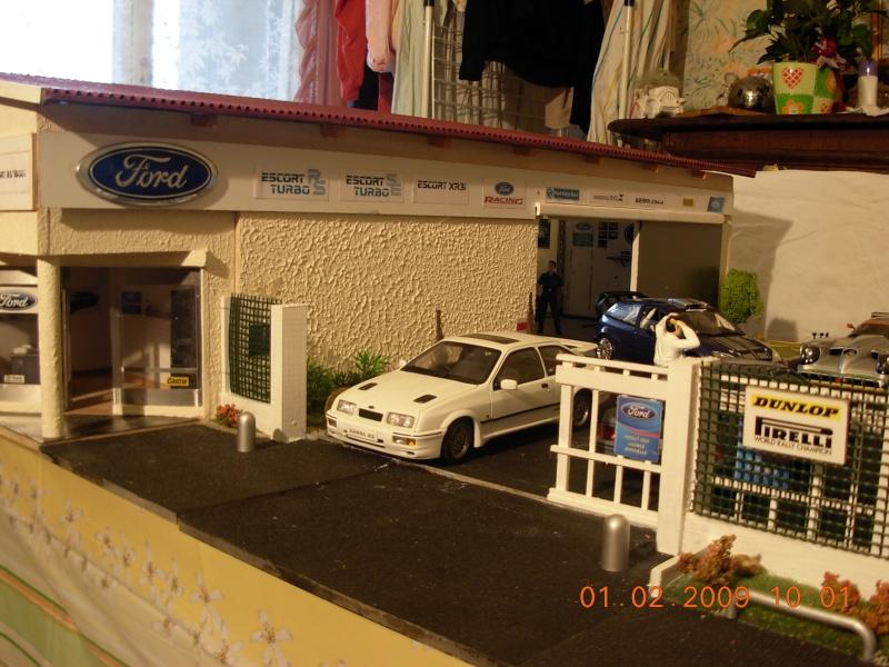 Miniature ford de EFIRS Dscn0813