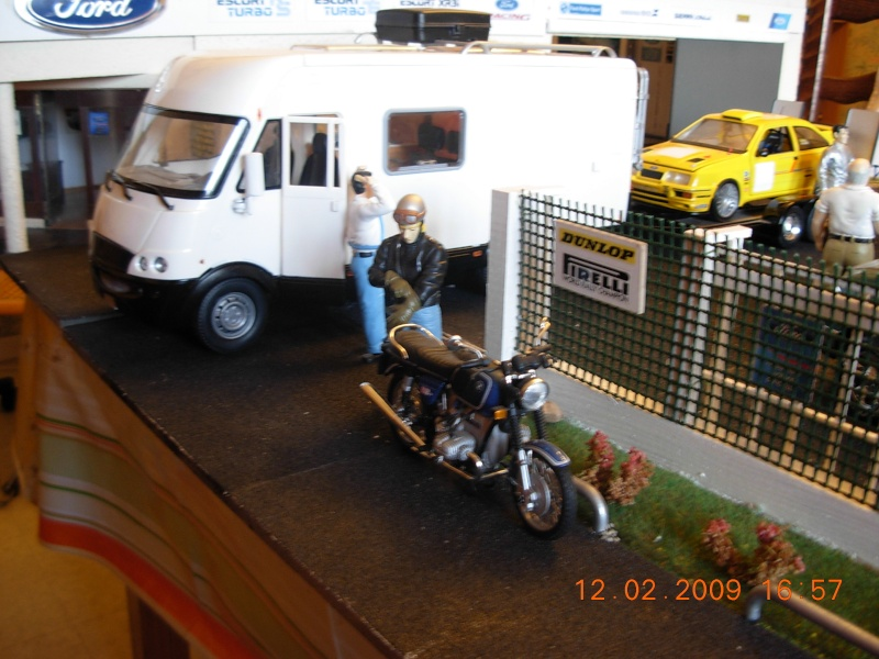 Miniature ford de EFIRS - Page 2 Dscn0815