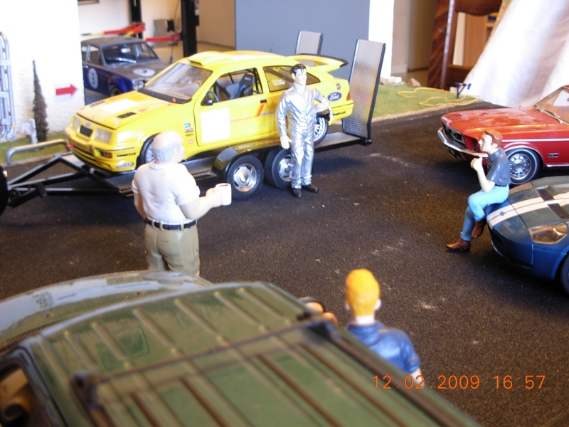 Miniature ford de EFIRS - Page 2 Dscn0816