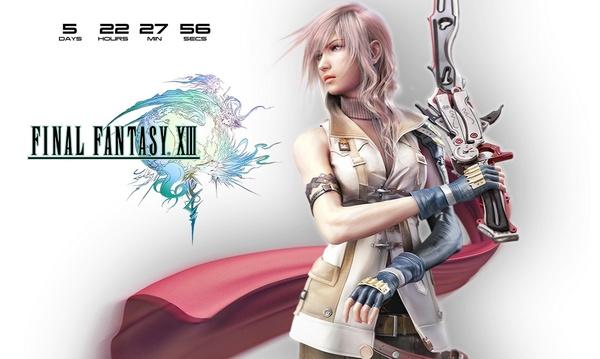 Final Fantasy XIII Ffxiii10