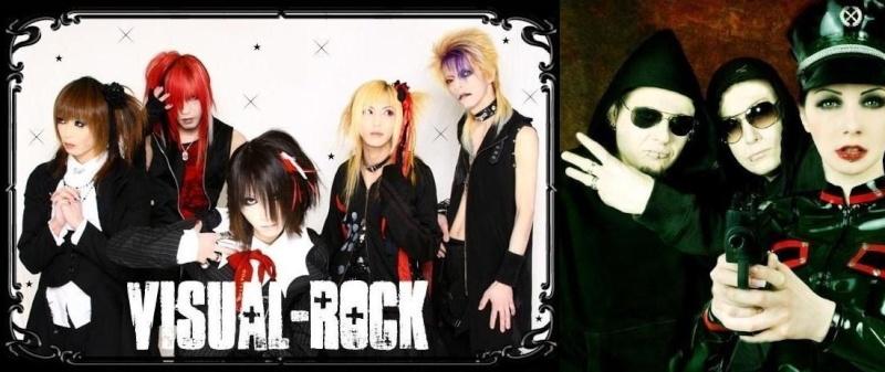 japan-rock