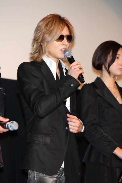 Photos de Yoshiki - Page 4 02d8c010