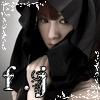 Amigo Secreto! nº1 Artistas de J-MUSIC - Página 2 Jmusic12