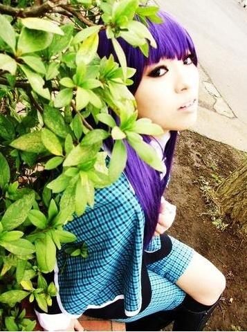 Shugo Chara! Nagihi10
