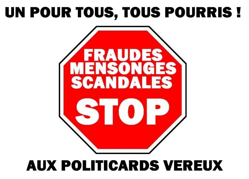 REGIONALES EN PACA : FACE AU MEPRIS, VOTONS NUL Sans_t10