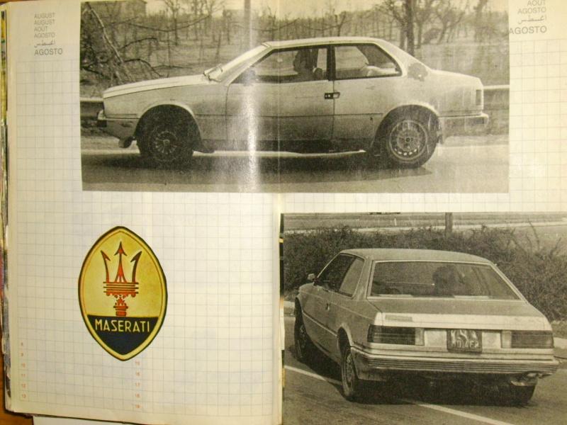 Le Origini della Maserati Biturbo Img_1410