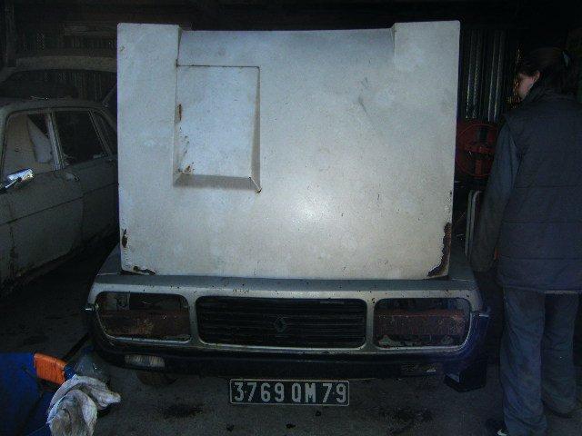 Stock Car 23931310
