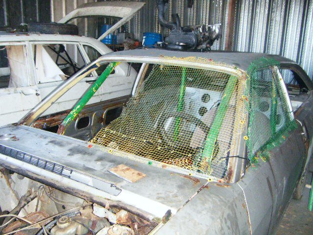 Stock Car 23931311