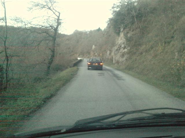Mes vacances en Auvergne P1311116