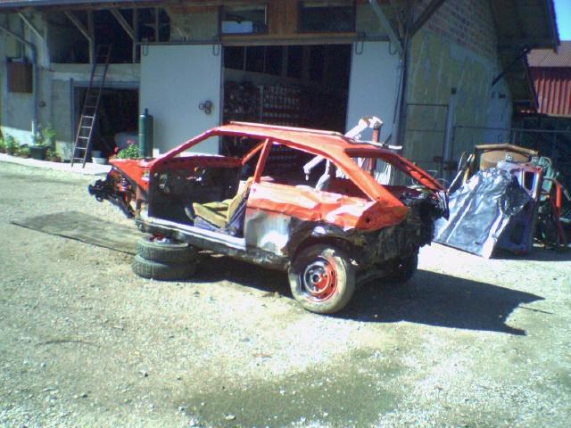 Stock Car Photo_12