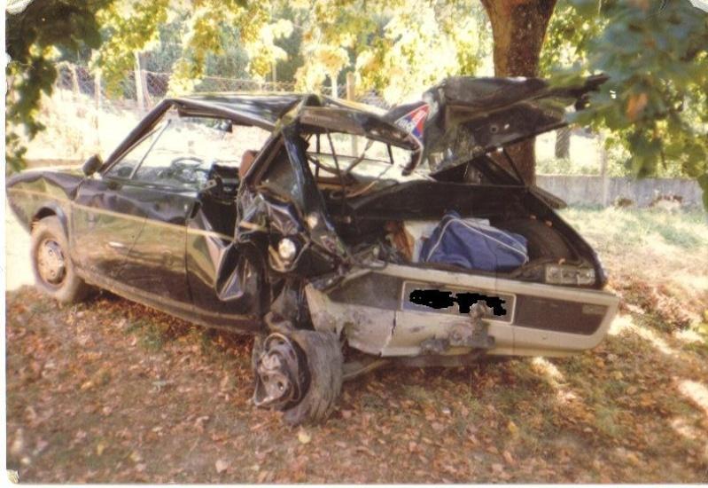 crash R17noi10