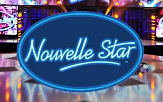 Nouvelle Star 2009 Nouvel10
