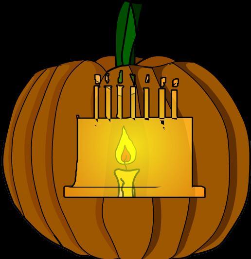 Carve Me a Pumpkin cake! Pumpki10