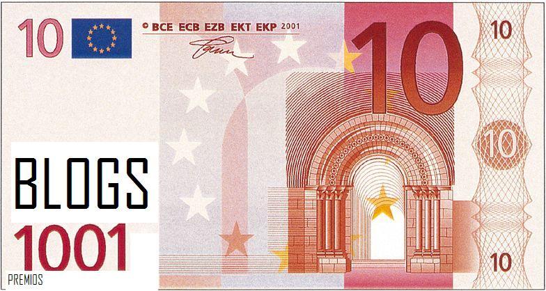 *TERMINADO* 10º Passatempo 1001 Blogs - Ganha 10 Euros - Cria um Wallpaper Original 1001Blogs! 10_eur11