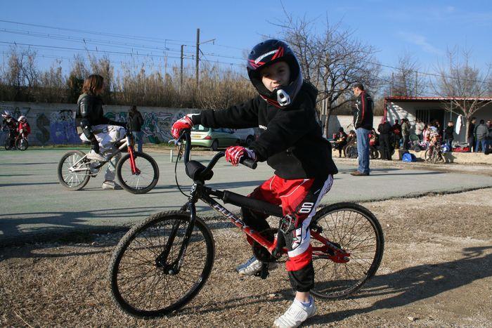 BMX : Championnat départemantal à Vitrolles Img_8111