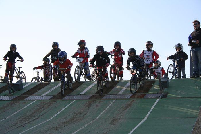 BMX : Championnat départemantal à Vitrolles Img_8113