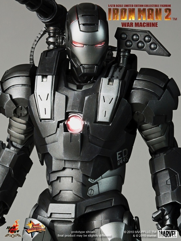 HOT TOYS: WAR MACHINE Immagi11