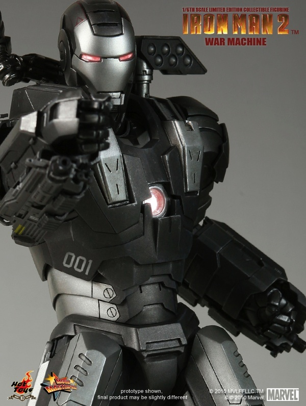 HOT TOYS: WAR MACHINE Immagi12