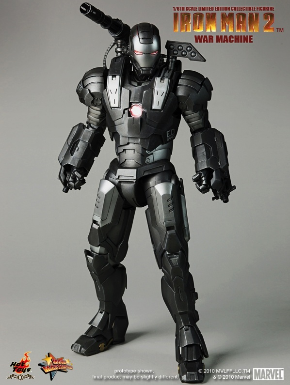 HOT TOYS: WAR MACHINE Immagi13