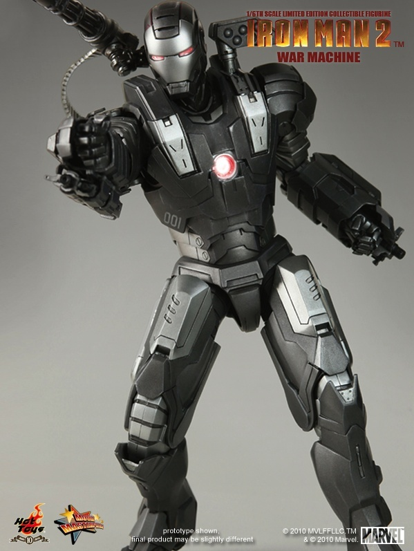 HOT TOYS: WAR MACHINE Immagi14