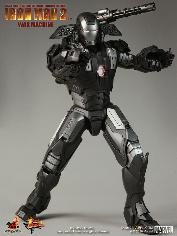 HOT TOYS: WAR MACHINE Immagi15