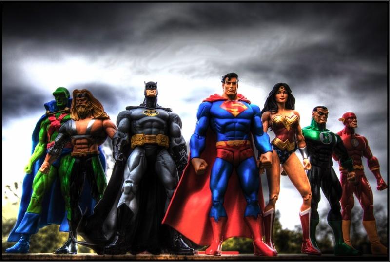guardate che spettacolo!!! the justice league  Immagi16