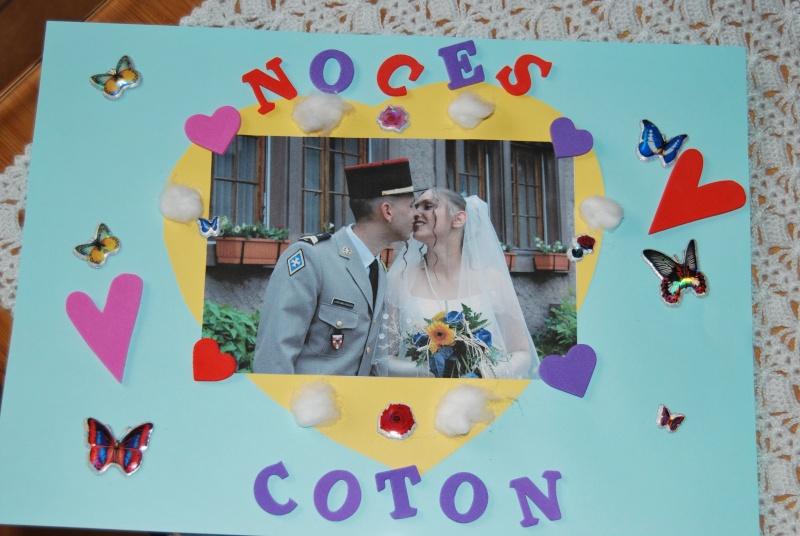 Noces de coton Noce_d11